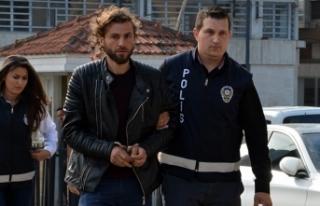 Selim'in gözü döndü
