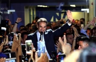'Kıbrıs için zafer'
