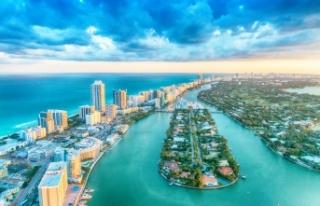 Demtur Travel, Miami'ye gönderiyor