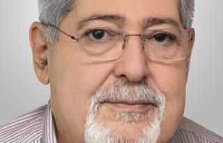 Maraş'ın Türkleşmesi 'Trajik kader kabul edilmeli'