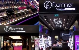 Flormar'da % 30 indirim fırsatı