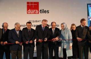 İdlib için dörtlü zirve