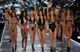Victoria's Secret'ın satış görüşmelerinin...