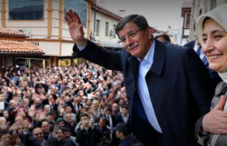 """Cumhurbaşkanı Erdoğan """"Telefonlarımıza dahi..."""