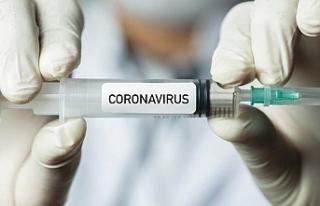 DSÖ açıkladı: Aşı bulunsa bile…