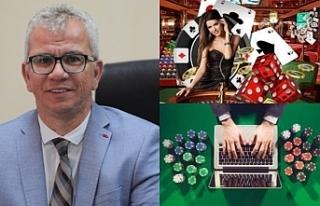 Casino sektörüne Covid-19 sonrası bakış