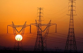 İskele'de 3 saat elektriksiz kalacak