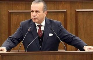 Pile'deki Türkler nasıl KKTC'ye geçecek