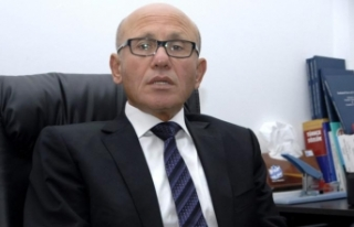 RTÜK'ün Diyalog TV kararı kabul edilemez
