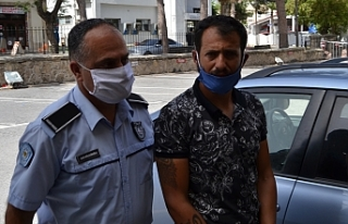 Yusuf Sadrazam 5 gün daha tutuklu kalacak