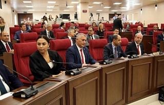 Meclis tatile hazırlanıyor