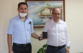 Halk Meclisi, 25 Ağustosta Akçay'da gerçekleşecek