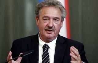 Türkiye uzun vadede AB'ye giremeyecek