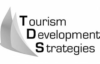 Güneyli komşuların Turizm Strateji Belgesi başarısı...