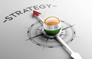 KKTC Turizm Strateji Planı 2020 - 2024 turizm sektörü...