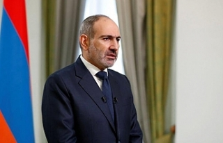 Ermenistan Başbakanı 6 aylık planını açıkladı