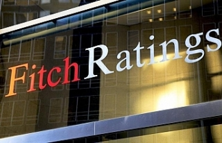 Fitch: Güvenzaman alacak