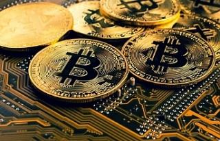 Bitcoin 30 bin doları aştı