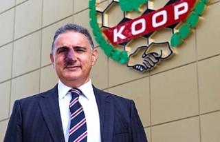 'Kıbrıs'ın Mobil Cüzdanı'