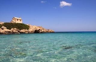 Kuzey Kıbrıs Turizm Endüstrisi nasıl kabuk değiştirir?