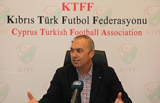 'Başarımız kulüplerin birliğidir'