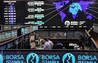 Borsa Kazandırdı, Döviz kaybettirdi