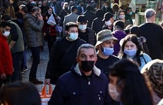 İstanbul'da düşüş oldu