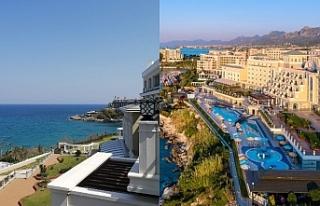 Kapalı Devre Turizmi uygulayan oteller ve unutulan...