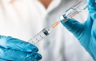 Aşı Bilgi Sistemiyle yoğunluk önlenecek