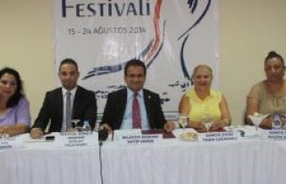 7. Yeniboğaziçi Pulya Festivali yarın başlıyor