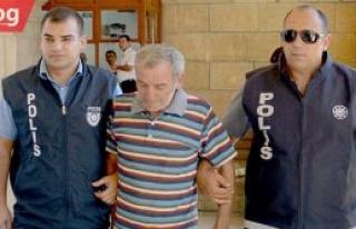 Ali Bolatçıoğlu suçsuz bulundu