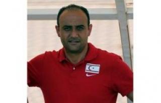 Bağcıl'da Aytaç istifa etti