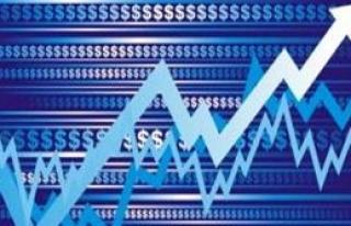 Borsa yüzde 1,38 değer kazandı