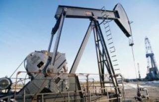 Brent petrol 106 doların altına geriledi