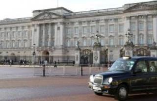 Buckingham kötü yönetiliyor