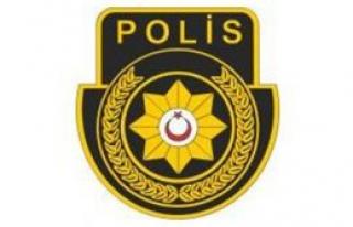 CTP Yarköy örgütüne av tüfeğiyle ateş açıldı:...