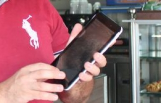 Diyalog her hafta 10 okuruna Asus tablet veriyor