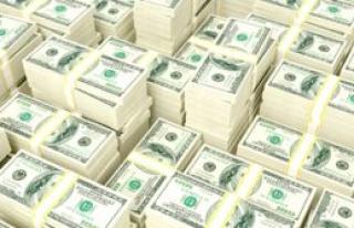 Dolar, Rusya'da da rekor kırdı