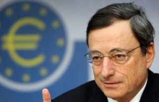 Draghi uyardı