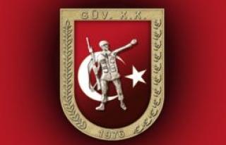 Emekli Astsubaylar Derneği, Erenköy Direnişi'nin...