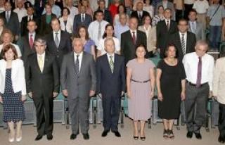Erenköy direnişi'nin 50. yıldönümü belgeseli'nin...