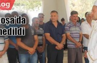 Fatma Karabekir vefat etti