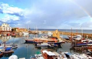 Haydi Kıbrıs