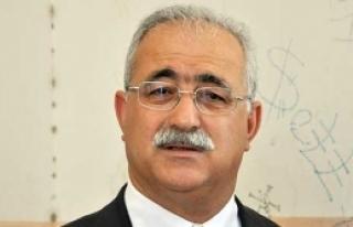 İzcan'ın vatandaşlık endişesi