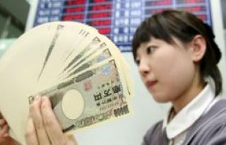 Japonya'da rekor dış ticaret açığı