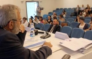 Karaokçu: Yasa  önemli bir adım