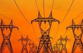 Karşıyaka'da bazı bölgeler yarın 5 saat elektriksiz...