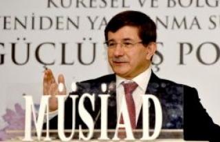 """""""Kıbrıs Türkü  kazançlı çıktı"""""""