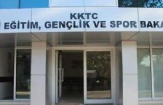 KKTC'den 469 öğrenci YGS ve LYS'yle üniversitelere...