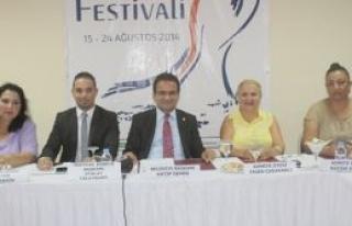 Mehmet Erdem konser verecek
